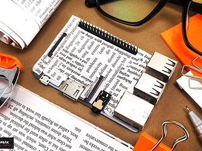 Pro Tips Archives - Electropeak | Ultimate Robotics Solutions