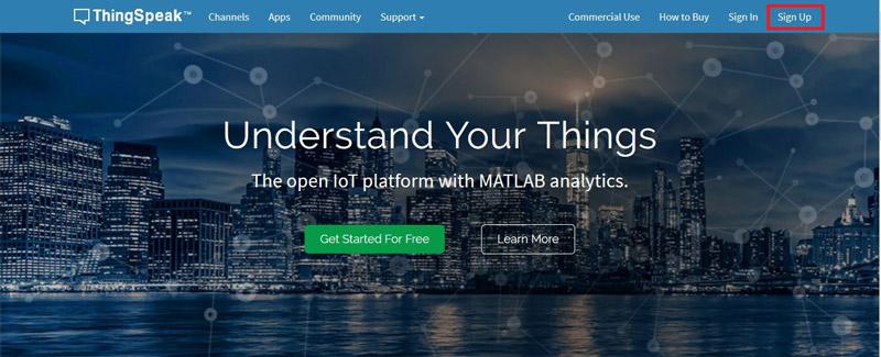 Arduino Fingerprint Attendance System Real-time Online Data Backup