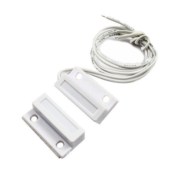 MC-38 Magnetic Sensor