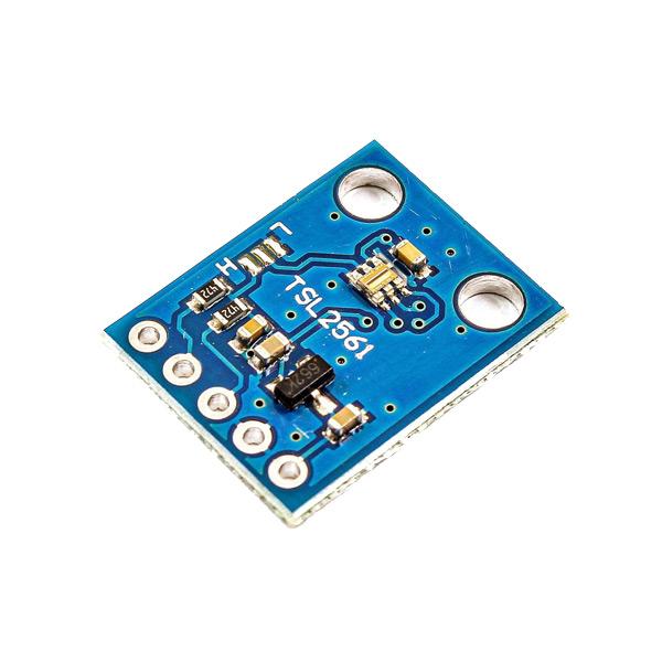 TSL2561 Light Sensor