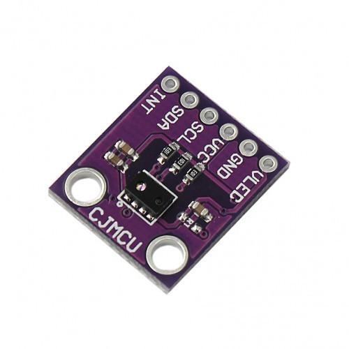 AP3216 Ambient Proximity Module