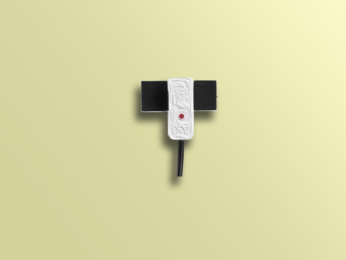 Interfacing XKC-Y26-V Non-contact Liquid Level Sensor with Arduino