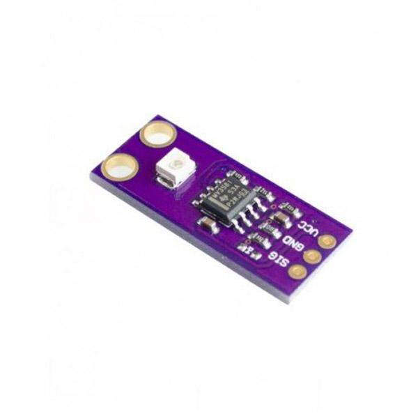 GUVA-S12SD UV Sensor Module
