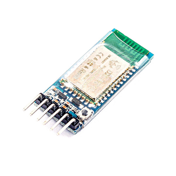 DX-BT18 Bluetooth Serial Module
