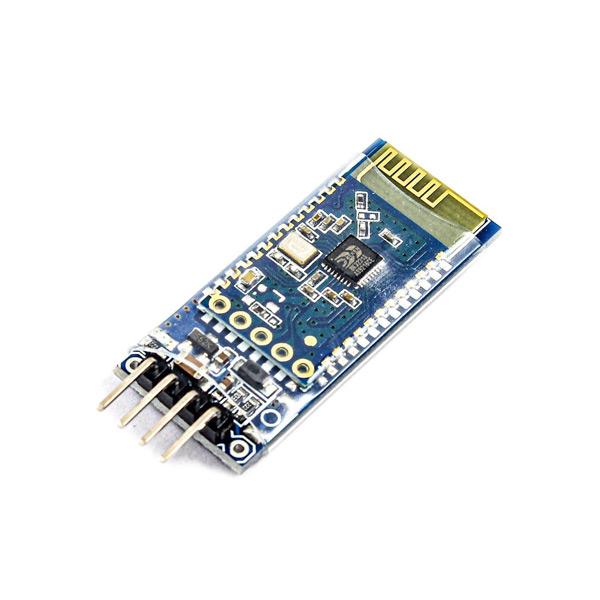 BT06 Bluetooth Serial Module