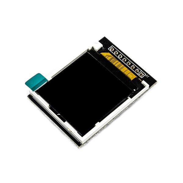 1.44 INCH Display Module