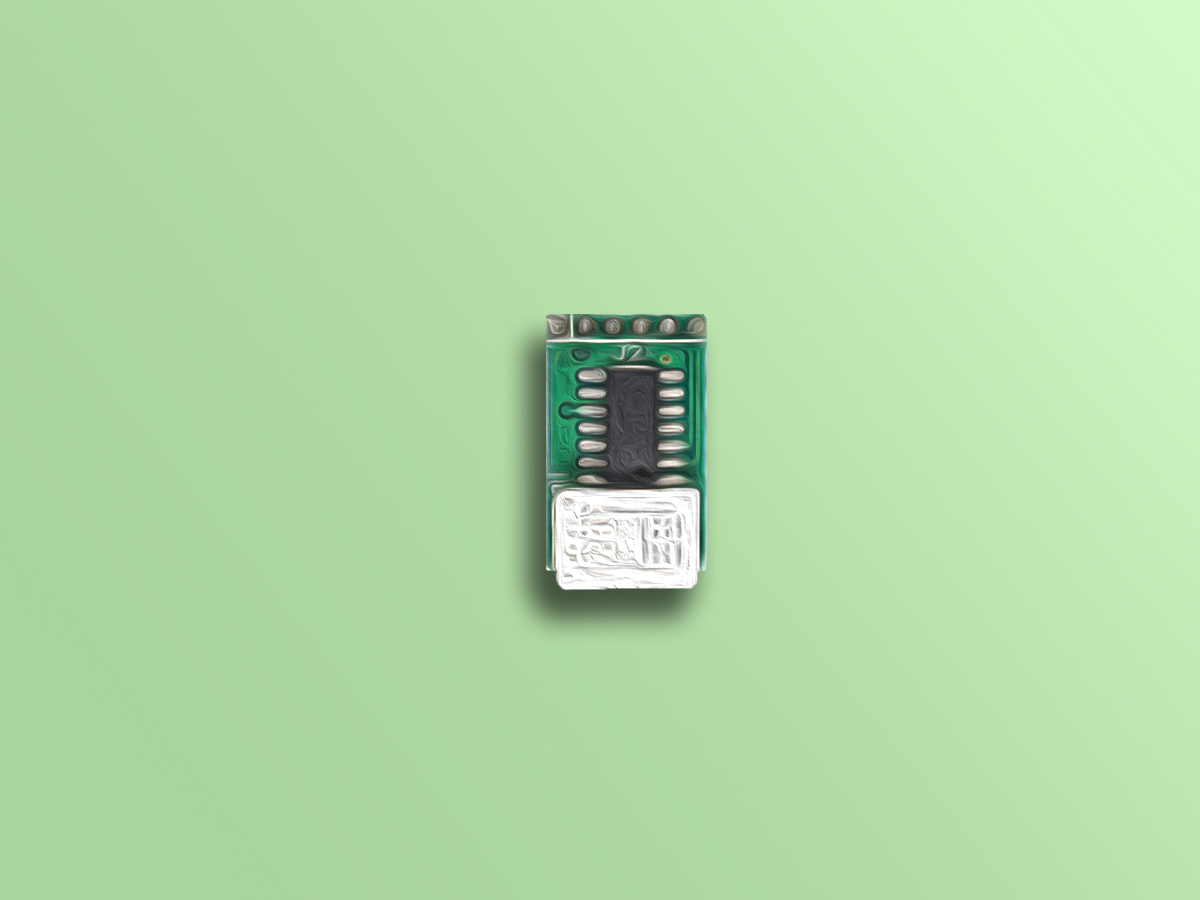 Interfacing MTH01 Temperature and Humidity Sensor with Arduino