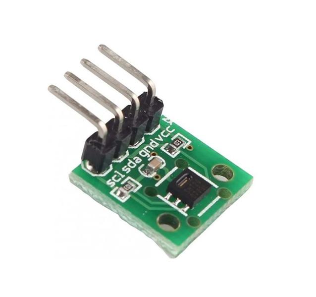 SHT20 Sensor