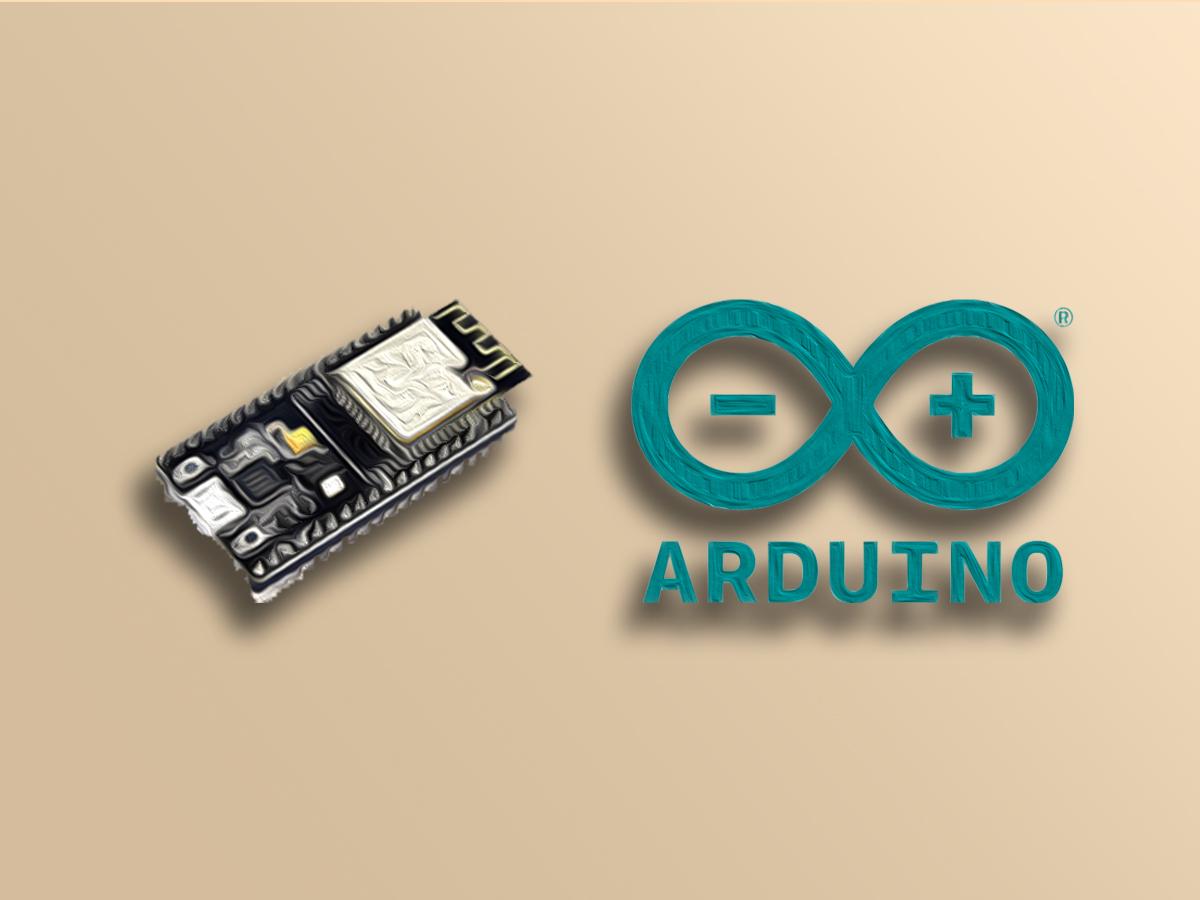 Installing the ESP32 Board in Arduino IDE (Windows, Mac OS X, Linux)