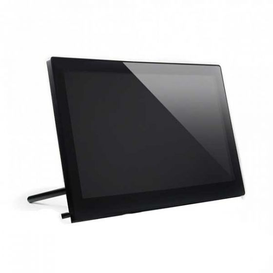 Waveshare 13.3 inch 1920x1080 IPS HDMI LCD Type H With Case
